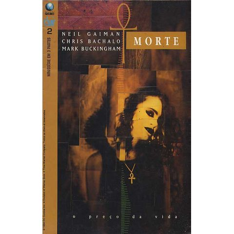 -herois_abril_etc-morte-preco-vida-2