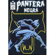 -herois_abril_etc-pantera-negra-1