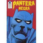 -herois_abril_etc-pantera-negra-2