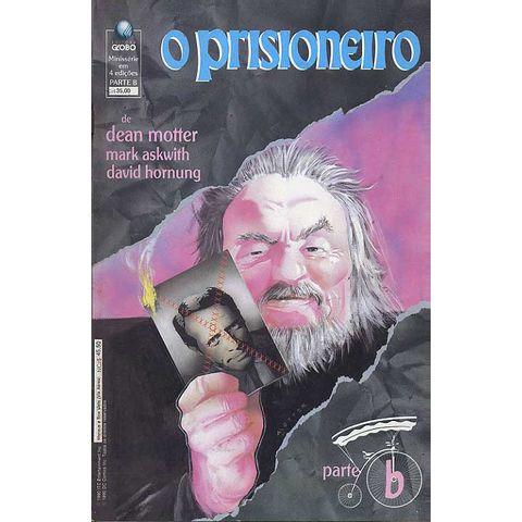 -herois_abril_etc-prisioneiro-2