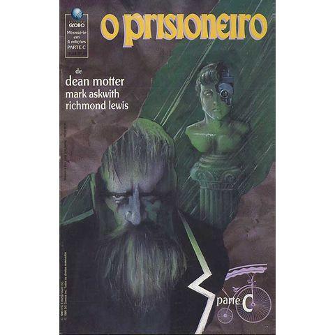 -herois_abril_etc-prisioneiro-3
