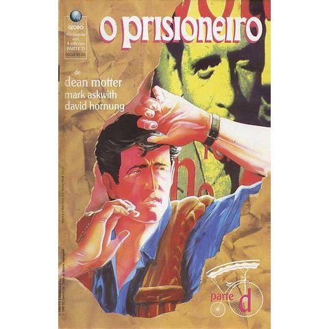 -herois_abril_etc-prisioneiro-4