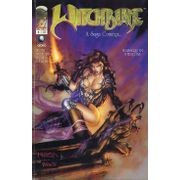 -herois_abril_etc-witchblade-01