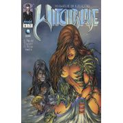 -herois_abril_etc-witchblade-05