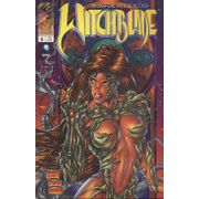 -herois_abril_etc-witchblade-08