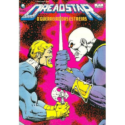 -herois_abril_etc-dreadstar-04