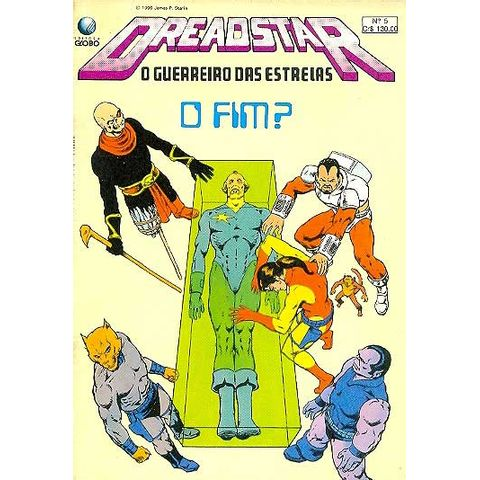 -herois_abril_etc-dreadstar-05