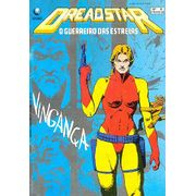 -herois_abril_etc-dreadstar-06