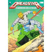 -herois_abril_etc-dreadstar-07