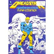 -herois_abril_etc-dreadstar-08