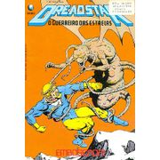 -herois_abril_etc-dreadstar-09