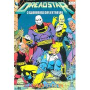 -herois_abril_etc-dreadstar-10