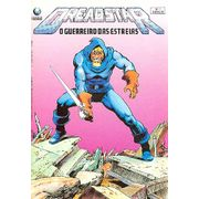 -herois_abril_etc-dreadstar-01