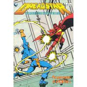 -herois_abril_etc-dreadstar-02