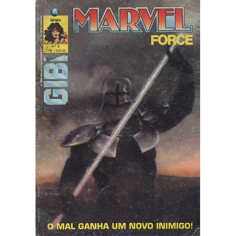 -herois_abril_etc-gibi-marvel-force-06
