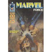 -herois_abril_etc-gibi-marvel-force-12