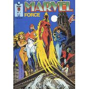 -herois_abril_etc-marvel-force-01