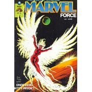 -herois_abril_etc-marvel-force-02