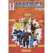 -herois_abril_etc-marvel-force-04