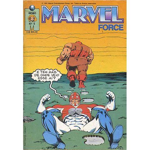 -herois_abril_etc-marvel-force-05