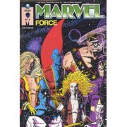 -herois_abril_etc-marvel-force-06