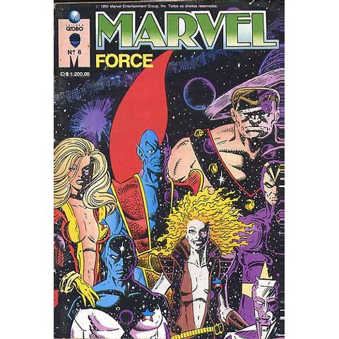 -herois_abril_etc-marvel-force-06