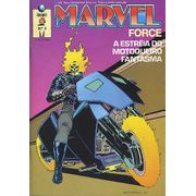 -herois_abril_etc-marvel-force-03