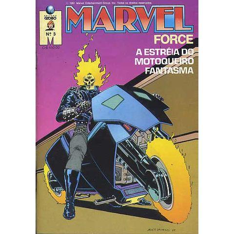 -herois_abril_etc-marvel-force-03