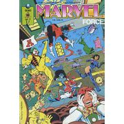 -herois_abril_etc-marvel-force-07