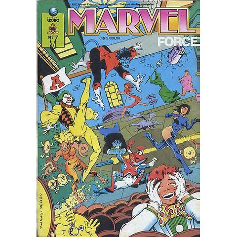 -herois_abril_etc-marvel-force-07