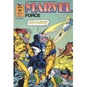 -herois_abril_etc-marvel-force-08