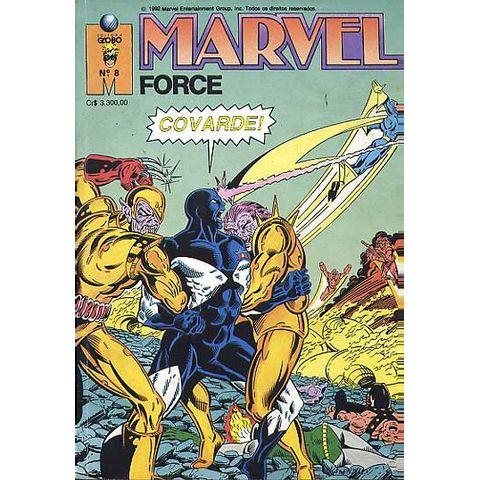 -herois_abril_etc-marvel-force-08