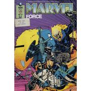 -herois_abril_etc-marvel-force-09