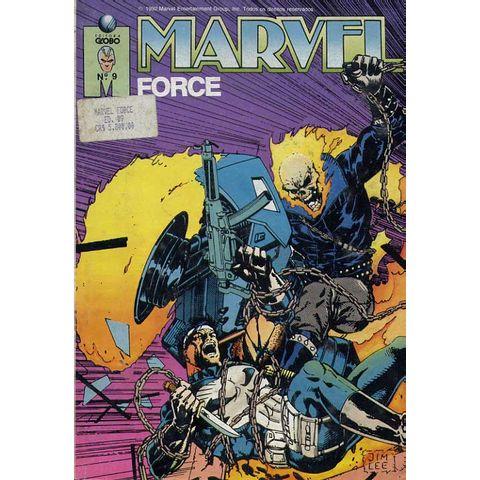 -herois_abril_etc-marvel-force-09