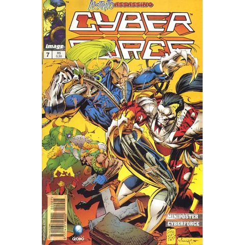 -herois_abril_etc-cyberforce-07