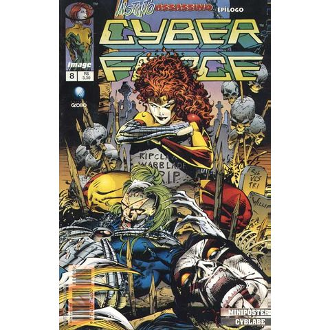 -herois_abril_etc-cyberforce-08