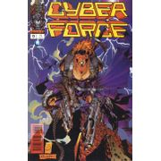 -herois_abril_etc-cyberforce-09