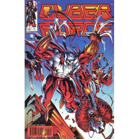 -herois_abril_etc-cyberforce-10