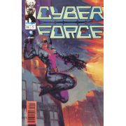 -herois_abril_etc-cyberforce-11