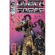 -herois_abril_etc-cyberforce-13