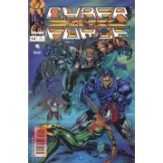 -herois_abril_etc-cyberforce-14