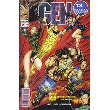 -herois_abril_etc-gen-13-02
