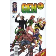 -herois_abril_etc-gen-13-05
