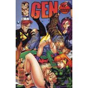 -herois_abril_etc-gen-13-06