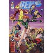-herois_abril_etc-gen-13-07
