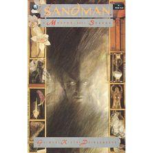 -herois_abril_etc-sandman-01