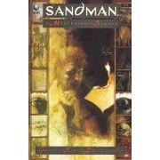 -herois_abril_etc-sandman-03