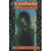-herois_abril_etc-sandman-08
