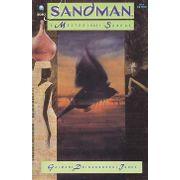 -herois_abril_etc-sandman-09