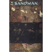 -herois_abril_etc-sandman-14